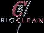 BIOCLEAN Logo