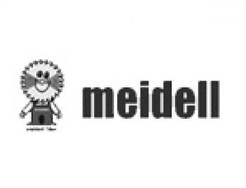 Meidell